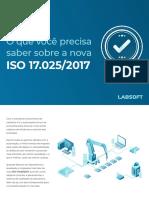 1545163713eBook_-_ISO_17025