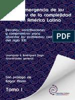 RodriguezZoya_La-emergencia-Tomo-1.pdf