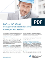 ohsas18001_iso45001