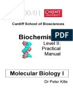 molbiol1.pdf