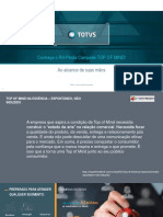 Apresentação RH TOTVS - v02.ppsx