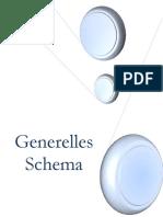 Generelles Schema2017.pdf