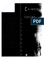 Lim Yip, Wai. Chinese Poetry.pdf
