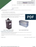 Material Baterias 1