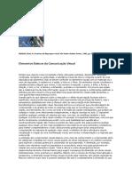 Elementos Basicos da Comunicacao Visual.pdf