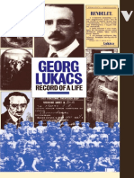 Georg-Lukács-Record-of-a-Life-An-Autobiographical-Sketch.pdf