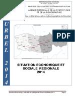 SES-Diourbel 2014