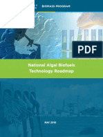 algal_biofuels_roadmap.pdf