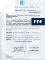 ACUERDO-N-198-2018-ADENDA-CONVENIO-ALISO-COLORADO-MINERA-YANACOCHA.pdf