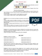 Nivel 1 - Ñandú - 006 Nacionales.pdf