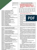 PREGUNTA 4.docx