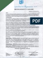 ACUERDO-N-177-2018-CONVENIO-PROVIAS-DESCENTRALIZADO.pdf