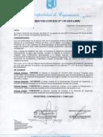 ACUERDO-N-199-18-CONVENIO-FONCODES.pdf