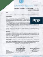 ACUERDO-N-195-CONVENIO-GREGIONAL.pdf
