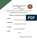 Metodos y tecnicas de invesigacion.docx