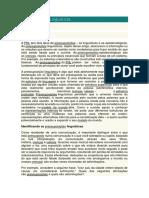 pressuposições da PNL.docx