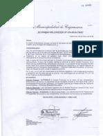 ACUERDO-N-054-18-CONVENIO-TRANSPORTE-DESCENRALIZADO-PROVIAS.pdf