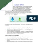 HUELLA HÍDRICA.docx