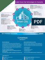 IEEE smart city