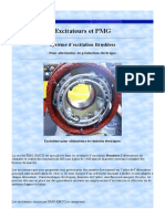 EMG_Excitateurs_Et_Pmg.pdf