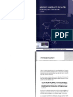 313820211-COLOMBO-Abuso-y-maltrato-infantil-HORA-DE-JUEGO-DIAGNOSTICA.pdf