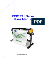 GCCExpertII_UserManual.pdf