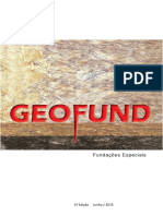 catalogo vertical geofund.pdf