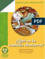 Que_es_comida_chatarra.pdf