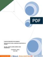 Alfredo Cosio - Plan de Muestreo por variables.pdf