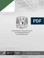 Disposiciones_Publicaciones_UNAM.pdf