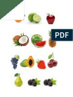frutas y bailes.docx