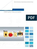 WEG-msw-interruptor-seccionador-50039911-catalogo-espanol.pdf