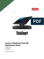 ThinkSmart_Hub_500_Deployment_Guide.pdf