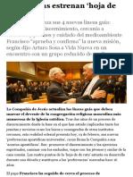 DatosinformativosdelaPrelaturadelOpusDei2014