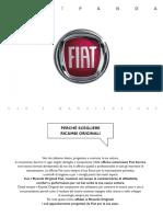FIAT_PANDA_603.99.623_IT_01_08.14_L_LG