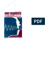self-hypnosis.pdf