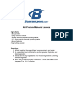all-protein_banana_loaves.pdf