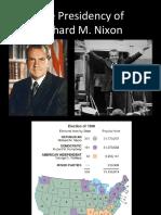nixon   watergate final