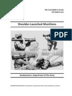 TM 3-23.25.pdf