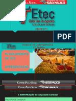Apresentação do Planejamento de TCC para o curso de Agroindustria.pptx