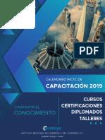 CALENDARIO-CURSOS-2019