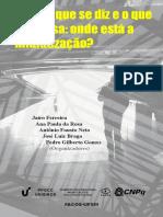 entreoquesedizeoquesepensa.pdf