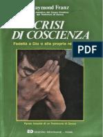 crisi_di_coscienza.pdf