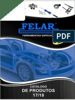 Catalogo Felar.pdf