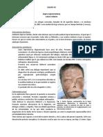 Lepra Lepromatosa.docx