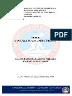 Contrato de Descuento.docx
