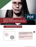 Estatisticas_APAV_CrimesViolenciaDomestica_2013-2014.pdf