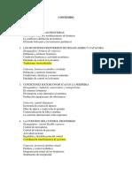 contenido-trabajo-fronteras.docx