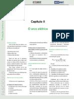 Ed 145 Fascículo Capitulo II Proteção Contra Arco Elétrico
