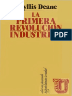 348551357-Deane-P-La-Primera-Revolucion-Industrial.pdf